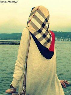 Kadın Modası http://turkrazzi.com/ppost/736549714028377085/
