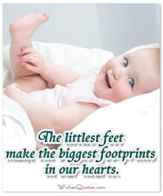 New Baby Quotes New Baby Pictures Greetings And Images For