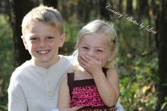 children, outdoor, photography  www.countryphotosbylori.com