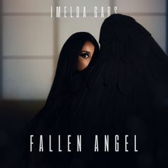 "Imelda Gabs, Belgian singer, pianist, songwriter, and producer, explores Pop music's darker depths by releasing her first self-produced single, ""Fallen Angel."" Read more on #NovaMusicblog #FallenAngel #ImeldaGabs #newmusic #artwork #musicblog #engagement Where Are We Now, Lianne La Havas, Dark Pop, Angel, Jazz Festival, Interesting News, Original Song, New Chapter, The Other Side"