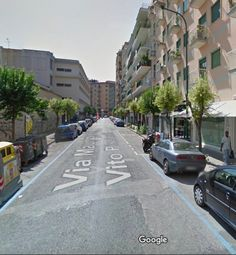Napoli, nuovo dispositivo traffico per i lavori di ripavimentazione in Via Maurizio Piscicelli ed in Via E. Via Cortese