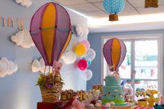Growing Up, Design, Kids Part, Fiestas, Ideas, Events