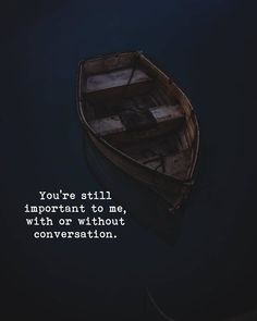 best quotes of the day Silence Quotes, Karma Quotes, Hurt Quotes, Real Life Quotes, Reality Quotes, Words Quotes, Relationship Quotes, Me Quotes, Miss U Quotes