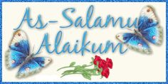 Assalam O Alaikum - Google Search