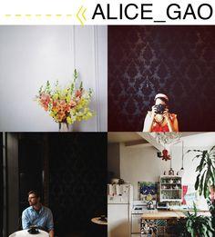 alice_gao