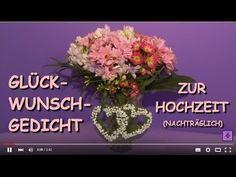 FreyaGlücksweg143 ❤❤ Glückwunsch-Gedicht zur Hochzeit ❤❤ Vermählung ❤❤ ……     Gratulation zur Hochzeit / Vermählung, Glückwunsch zur Hochzeit / Vermählung, Herzliche Glückwünsche zur Hochzeit, Herzlichen Glückwunsch zur Hochzeit, Glückwunsch-Gedicht zur Hochzeit / Eheschließung, Glückwunschgedicht zur Hochzeit, Gedicht, Gedichte, Lyrik, Poesie, Verse, Reime, Poem, Poetry, Lyric, Video, Videos, Gedicht mit Musik, Gedicht mit Hintergrundmusik,