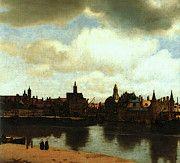 """New artwork for sale! - """" Jan Vermeer    by Jan Vermeer """" - http://ift.tt/2pzWb9e"""