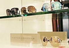 Výsledek obrázku pro velké sluneční brýle styl jako v.beckham