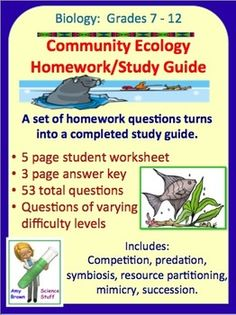 ecology predator prey relationship informational text and graphing texts this data and snowshoe. Black Bedroom Furniture Sets. Home Design Ideas