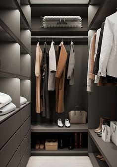 Home Room Design, Dream Home Design, House Design, Home Decor Hooks, Elephant Home Decor, Living Room Tv Unit Designs, Bathroom Design Luxury, Closet Designs, Interior Design Services