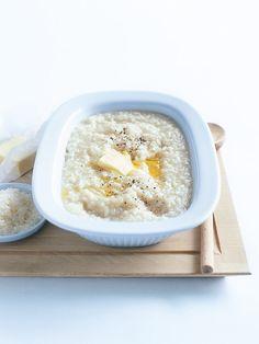 ... Couscous, Orzo, etc. on Pinterest | Couscous, Orzo and Couscous