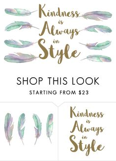 """""""Untitled #983"""" by chenjiaeeglu ❤ liked on Polyvore featuring Sixtrees"""