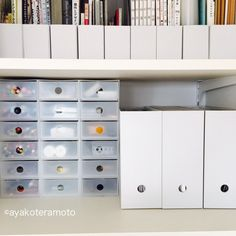f:id:simplehome:20170208103944j:plain Simple House, Shelving, Lockers, Locker Storage, Cabinet, Closet, Furniture, Home Decor, Shelves