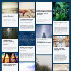 Create Horizontal Masonry layouts with CSS Grid Coding Tutorials Code CSS Grid HTML Javascript Layout Masonry Responsive Tutorial Web Design Web Development Coding Tutorials, Web Design Tutorials, Html Tutorial, Photoshop Tutorial, Layout Design, Design Web, Learn Html And Css, Css Grid, Html Css