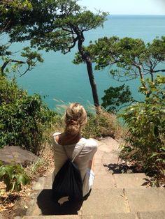 Nationalpark auf Koh Lanta, Thailand Krabi Thailand, Thailand Travel, Ko Lanta, Kos, Backpacking, Places Ive Been, Couple Photos, World, Paisajes