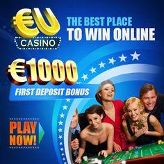 Nabble Casino Bonus Forum - Google+ #casino #slots #blackjack #bonus #KajotBabes