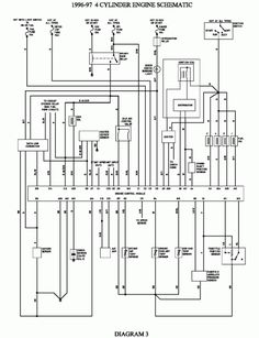 92 Toyota Camry Wiring Diagram | Wiring Diagram on 92 camry timing marks, 92 ls wiring diagram, 92 camry coil wire, 92 accord wiring diagram, 92 corvette wiring diagram, 92 cavalier wiring diagram, 92 s10 wiring diagram, 92 ranger wiring diagram, 92 grand am wiring diagram, 92 dakota wiring diagram, 92 mustang wiring diagram, 92 suburban wiring diagram, 92 lesabre wiring diagram, 92 camry circuit breaker, 96 toyota ignition diagram, 92 civic wiring diagram, 92 f150 wiring diagram, 92 wrangler wiring diagram, 92 camaro wiring diagram, toyota igniter diagram,