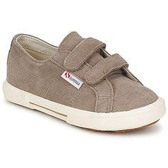 Xαμηλά Sneakers Superga 2950 - http://athlitika-papoutsia.gr/xamila-sneakers-superga-2950-4/