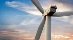 MadalBo: Brasil ya tiene 316 parques eólicos en funcionamie...