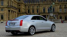Cadillac Ats, Vehicles, Concept, Cars, Scale Model, Autos, Car, Car, Automobile