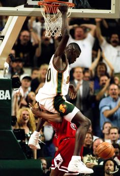 new style 3d0ef 31313 NBA Finals Archive   Photo Basketball Is Life, College Basketball,  Basketball Pictures, Basketball