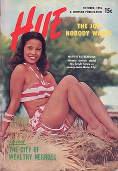 Jet Magazine, Black Magazine, Life Magazine, Ebony Magazine Cover, Magazine Covers, Vintage Magazines, Vintage Photos, Black Pin Up, Vintage Black Glamour