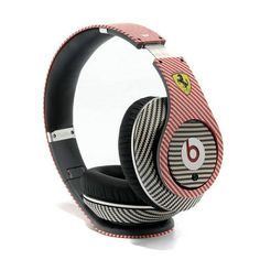 Dr Dre Beats Studio Ferrari Racing Ultimate Headphones Red buy. Buy Beats By Dre Cheap Sale at our website www.gobeatsbydre.com,enjoy lowest price with high quality, welcome to order Beats By Dre Headphones in our outlet shop, More Order, More Discounts.