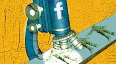 A louca lógica do capitalismo de vigilância  Vigiar internautas, para conhecer seus desejos mais profundos, tornou-se essencial para lucros do Facebook, Google e outras plataformas. Por isso é tão importante examiná-las  #PLespião #Pl215Não  #ContraPL215 Por Rafael Evangelista  Em julho, fui convidado para uma mesa sobre direitos humanos e internet no Fórum da Internet, realizado pelo Comitê Gestor (CGI). Na ocasião defendi, entre outros pontos, que os grandes negócios da internet de hoje se…