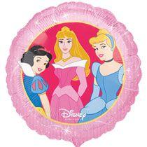 disney princess christmas shaped balloon bkfidbsk