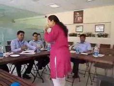 Corporate Soft skills Development Training Workshop
