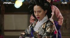 Enjoy Korea with Hui: 'Ex-Girlfriend Club,' Episode 1 Recap