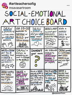 Social Work Activities, Counseling Activities, Art Therapy Activities, Elementary Counseling, School Counselor, Coping Skills, Social Skills, School Social Work, Kids Mental Health