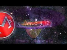 #Megacoin video.  #cryptocurrency #altcoin #cryptos