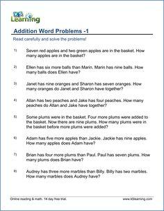 math worksheet : christmas shopping math word problems  math word problems math  : Shopping Math Worksheets