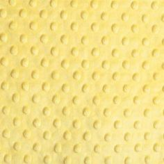 Lemon Yellow Minky Contour Changing Pad Cover by DesignsbyChristyS Boppy Cover, Lap Blanket, Minky Fabric, Lemon Yellow, Crib Sheets, Changing Pad, Pet Accessories, Dimples, Burp Cloths