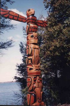 80 Best Pacific Northwest Images In 2018 Native American Art