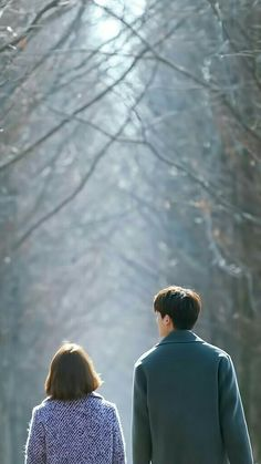 Strong Woman Do Bong-soon - An Min-hyuk (Park Hyung-sik) & Do Bong-soon (Park Bo-young)