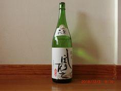 普通に旨いが、特徴がなく、まるで印象に残らない。 Rice Wine, Bottle, Drinks, Drinking, Beverages, Flask, Drink, Jars, Beverage