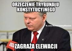 """""""Jeśli PiS nie wykona wyroku Trybunału Konstytucyjnego, to mamy największy kryzys konstytucyjny w historii Rzeczypospolitej i konstytucyjny zamach stanu"""" - stwierdził z kolei lider Nowoczesnej Ryszard Petru."""