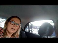 QUE TAL TROCAR UMA CORRIDA UBER POR SEXO?
