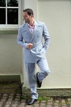 74d5dff22827 9 Best men Suits images | Man suit, Bespoke, Custom make
