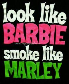 #smoke #weed #everyday #goodday #stylelife #marihuana #canabis #natural