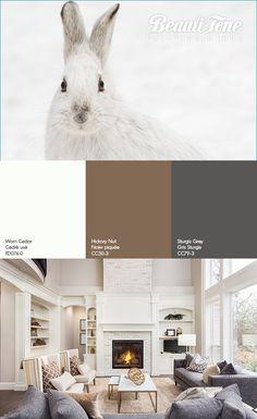 68 Best Beauti-Tone Colour Crush images | Colours, Month ...
