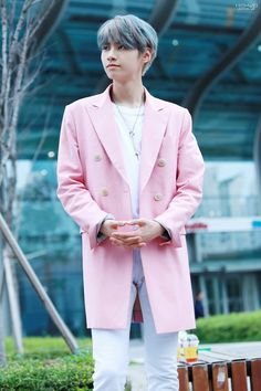 WEI | 웨이 | UP10TION | T.O.P Media's photos – 51 albums | VK