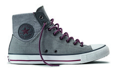 zapatillas adidas all star hombre