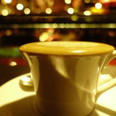 #coffee #yummy #joelrobuchon #robuchon #cool #nice #fench #cafe #awesome #amazing #photo #photography #photooftheday
