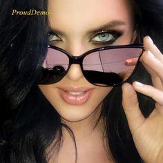 12 Best Unique Sunglasses images | Unique sunglasses