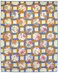 Here are more free patterns! The snowball pattern is one of the best-known of all Amish quilt blocks. From a distance, a snowball block look. Jelly Roll Quilt Patterns, Patchwork Quilt Patterns, Beginner Quilt Patterns, Quilt Block Patterns, Quilt Blocks, Quilting Tutorials, Quilting Ideas, Skirt Patterns, Rag Quilt
