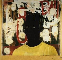 KeC | anne-sophie-tschiegg: kerry James Marshall