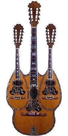 Unique Guitars, Custom Guitars, Enya Music, Bass Guitar Lessons, Guitar Painting, Guitar Neck, Alternative Music, Banjo, Electronic Music